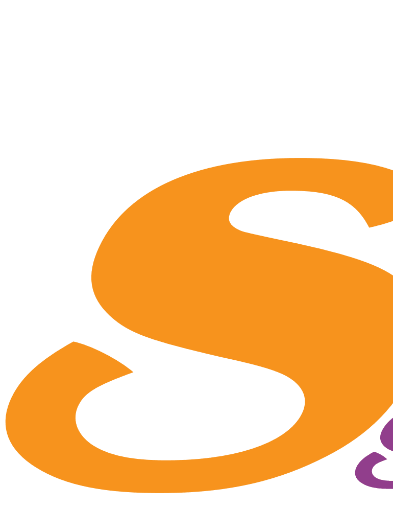 Logo Swingsteesjun